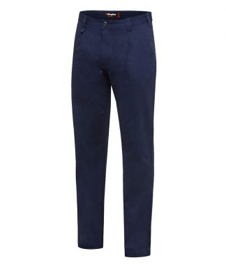 King Gee Stretch Drill Pant