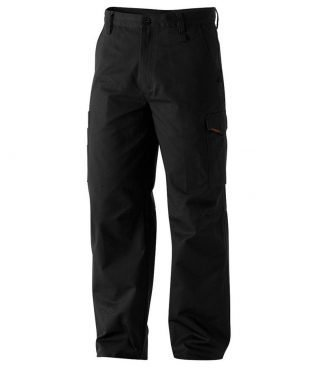KingGee Workcool Pants