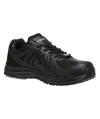 KingGee Comptec G40 Sport Safety Jogger