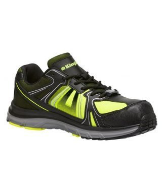 KingGee Comptec G41 Sport Safety Jogger