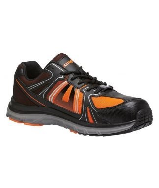 KingGee Comptec G42 Sport Safety Jogger