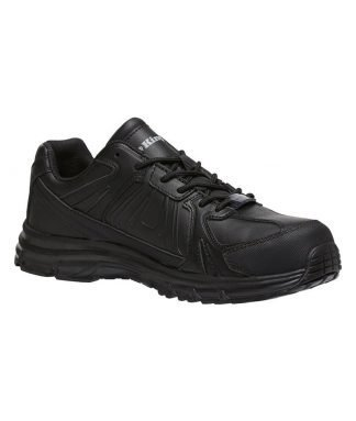 KingGee Comptec G44 Sport Safety Jogger