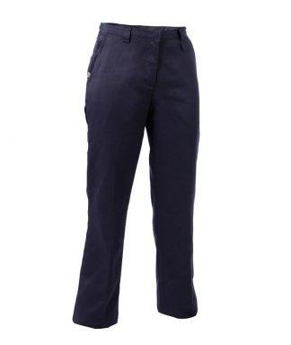 KingGee Women's Utility Pants