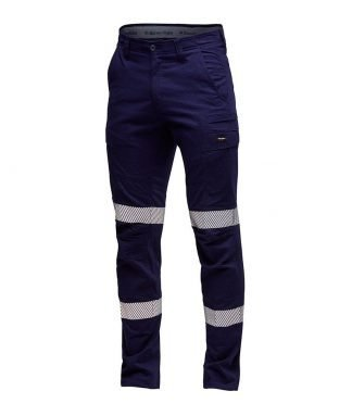KingGee Workcool Pro Pant Bi Motion