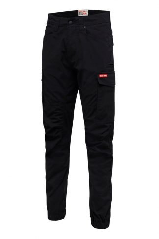 Hard Yakka 3056 Cargo Pant With Cuff