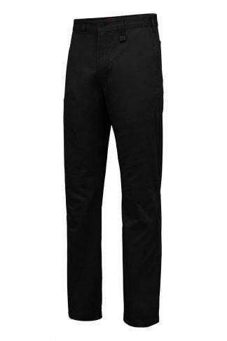 Hard Yakka Basic Stretch Pant