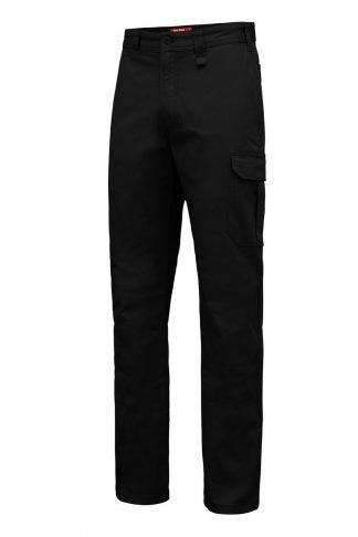 Hard Yakka Core Basic Stretch Cargo Pant
