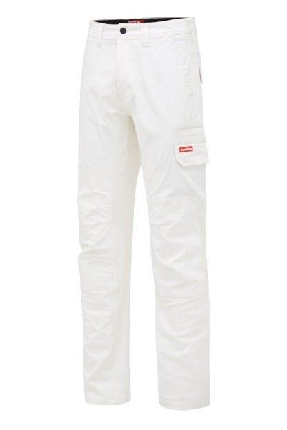 Hard Yakka 3056 Stretch Cargo Pant