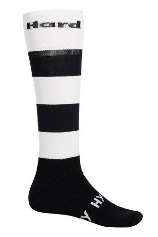Hard Yakka Footy Socks