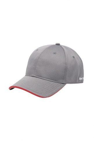 Hard Yakka Flexfit Baseball Cap