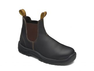 Blundstone Xtreme Stout Elastic Side Boot