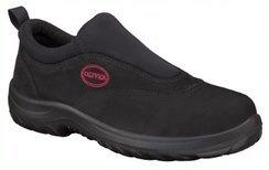 Oliver Slip On Sport Shoe