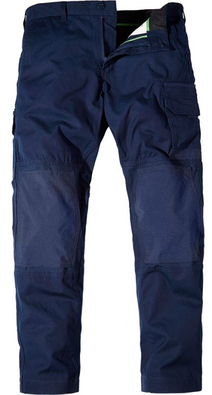 FXD Work Pant