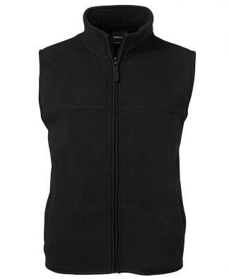 JB's wear Polar Fleece Vest 3OV