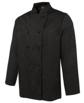 JB's wear Chef Jacket Jacket 5CJ
