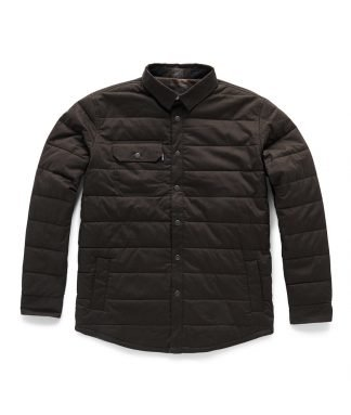 KINGGEE DYNAMIC REV JACKET K05006