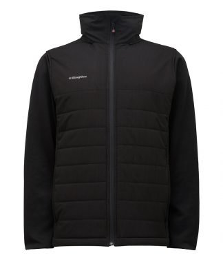 KINGGEE HORIZON JACKET K05007