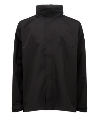 KINGGEE G3 JACKET K55036